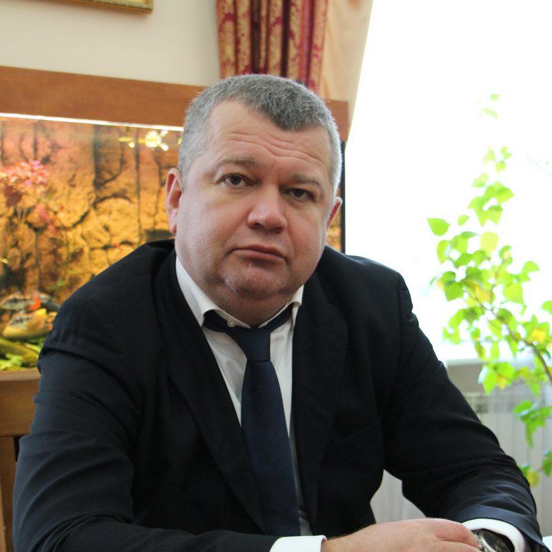 Дмитро Кухнюк
