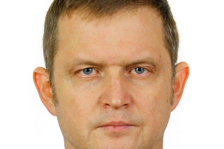 Стаття Андрія Сітникова щодо особливостей правового регулювання прибудинкових територій