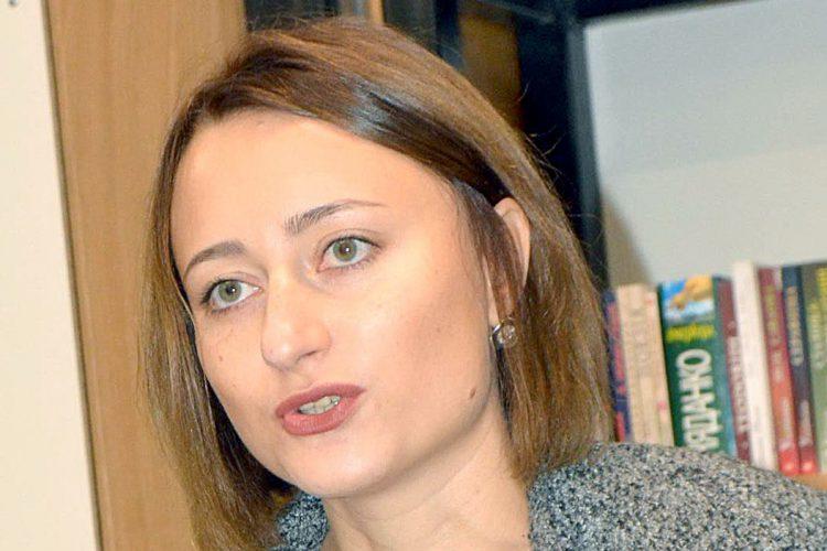 Адвокатка, експертка «Адвоката Майбутнього» виграла суд у Кабміна