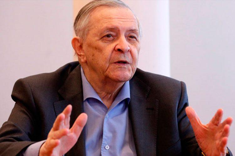 Спільнота Адвокатів Майбутнього Висловлює Співчуття Експерту Програми Сергію Гончаренку