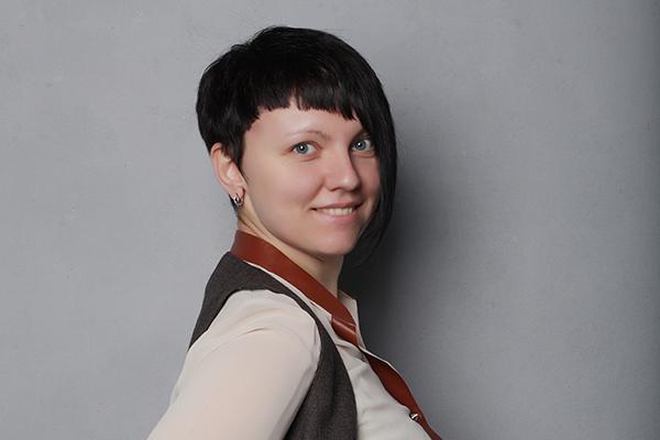 В юриспруденції неможливо розвиватися професійно, не розвиваючись як особистість, — інтерв'ю Людмили Гриценко
