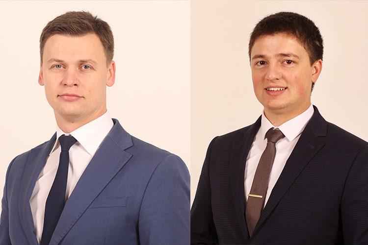Адвокати Майбутнього Поділилися Порадами для Успішного Судового Виступу