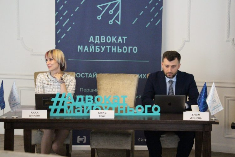 Ternopil: Practical Aspects of Defense Under Article 130 of the Code of Ukraine on Administrative Offenses