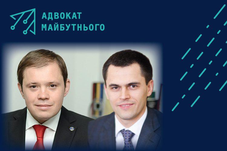 Співініціатор Програми Денис Бугай балотується у Президенти АПУ