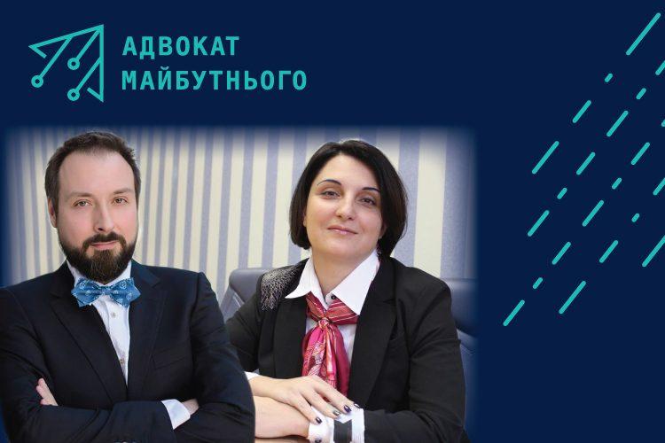 Керівник Програми Андрій Вишневський – кандидат на пост Президента АПУ