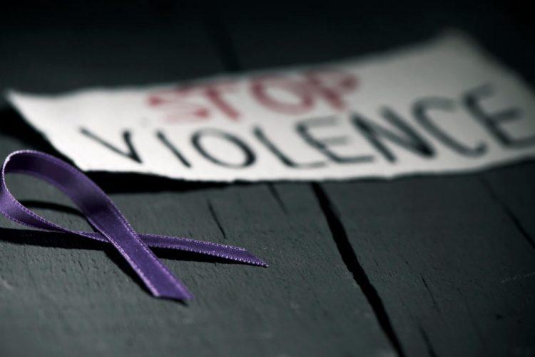 Домашнє насильство: фокус на hard skills