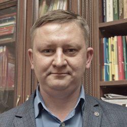 Іванов Олег, Львів
