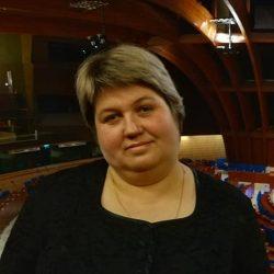 Бухта Наталя, Рівне