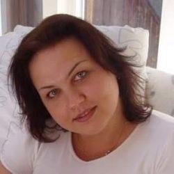 Гроза Ірина, Одеса