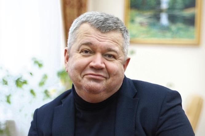 «В сучасній Україні взяти адвокатуру в «залізні лещата» навряд чи можливо»